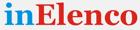 Logo inElenco